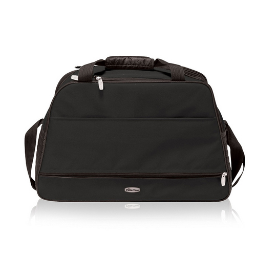 Picnic Cooler Duffel Bag
