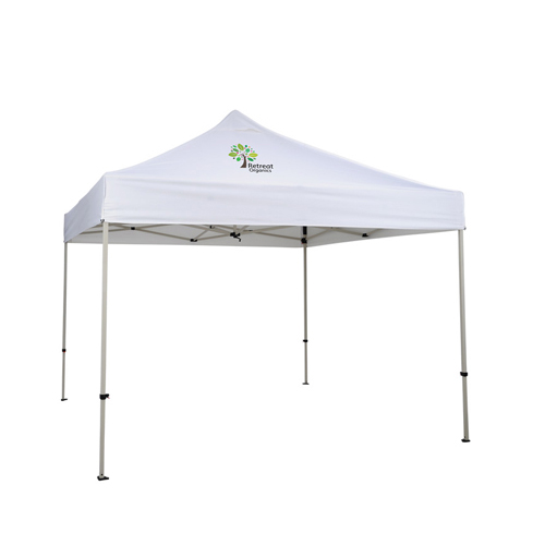 Deluxe Event Tent