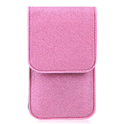 Mobilephone Case