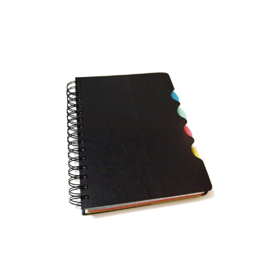 PP Notebook