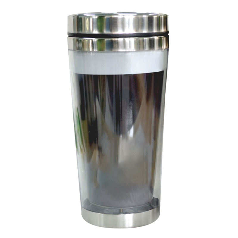 Stainless Steel Water Bottle  for Outdoor