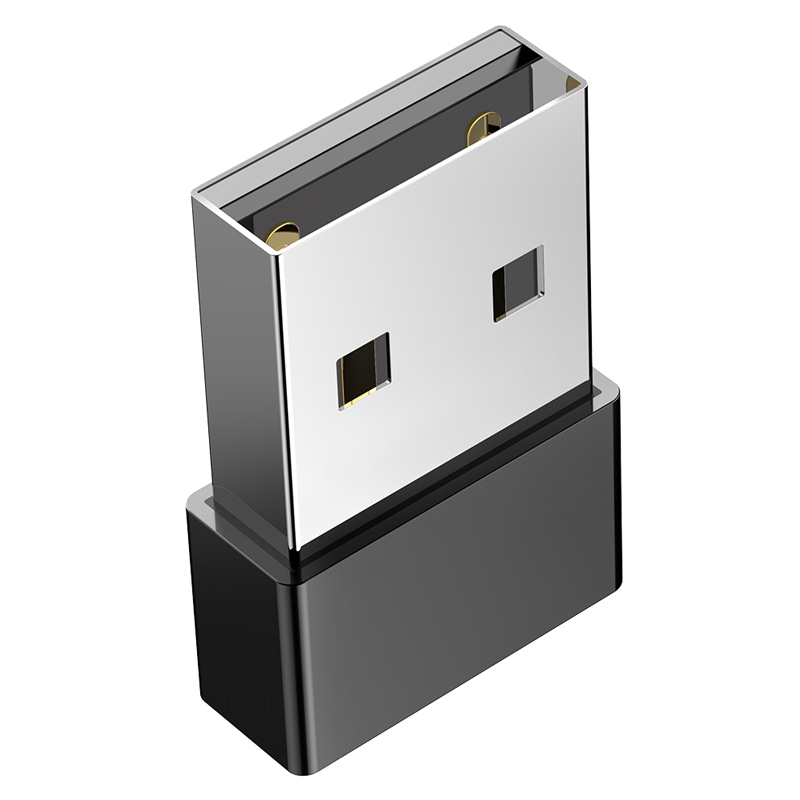 Type C to USB Mother Adapter