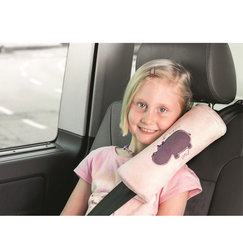 Child Safey Shoulder Pad