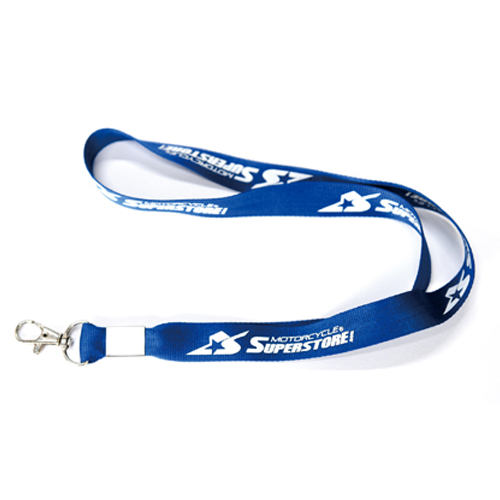 Lanyard For Key Holder
