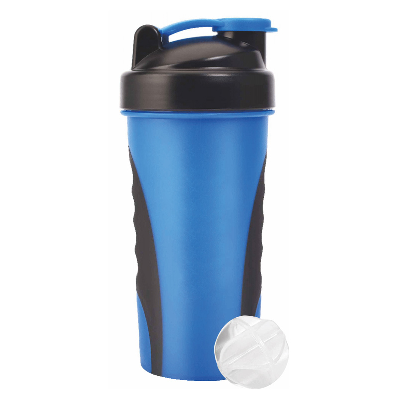 Water Bottle for Outdoor