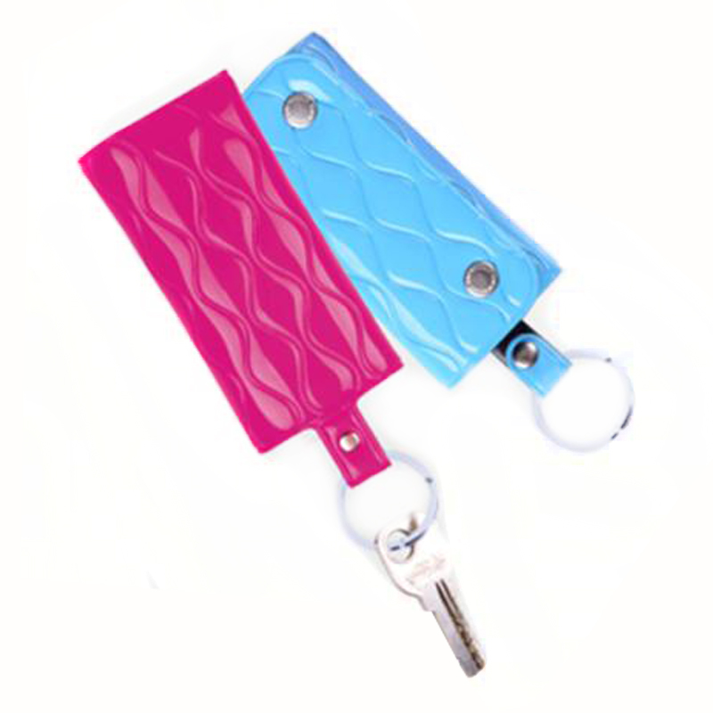 Wave Key Holder