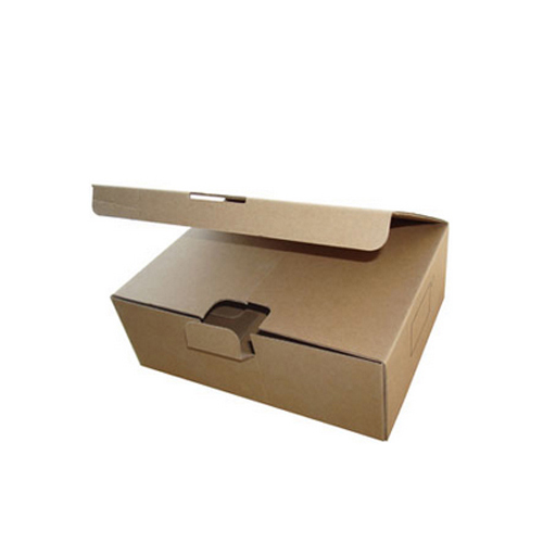 Take Away Paper Box