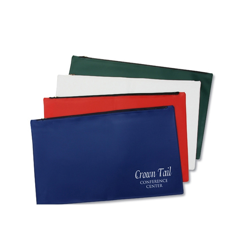 Zip Document Envelope