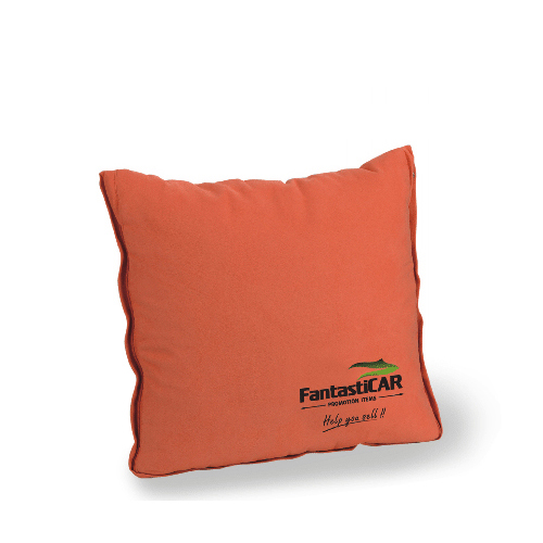 Foldable Blanket Pillow