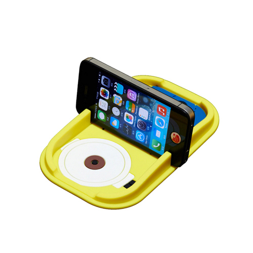 Mobile Phone Anti-slip Mat