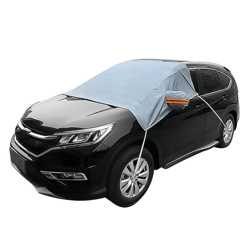Car Windshield Cover for  Summer and Winter